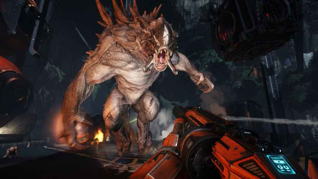 Evolve-Monster-Trailer-Reveals-the-Stealthy-Wraith-Monster-467771-7