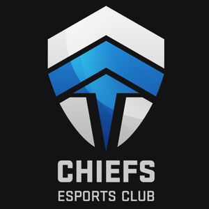 300px-The_chiefs_profile