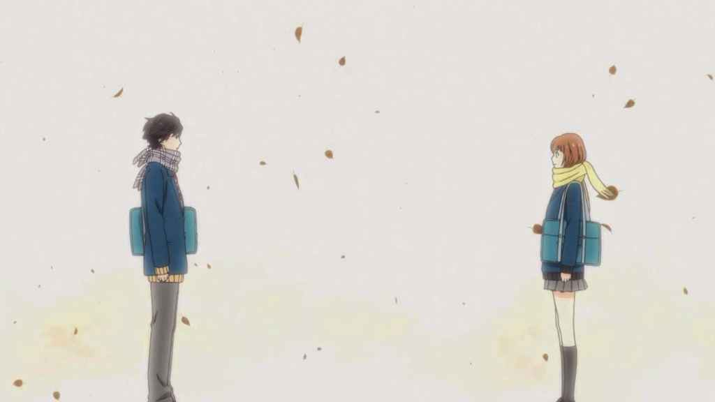 Ao Haru Ride - 01 - Large 24