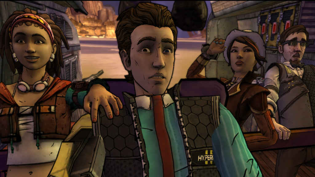 tales-from-the-borderlands-a-telltale-games-series-25