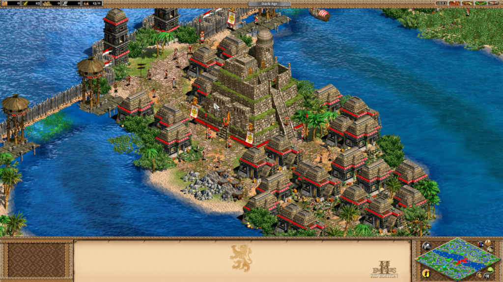 2371939-age+of+empires+2+the+forgotten