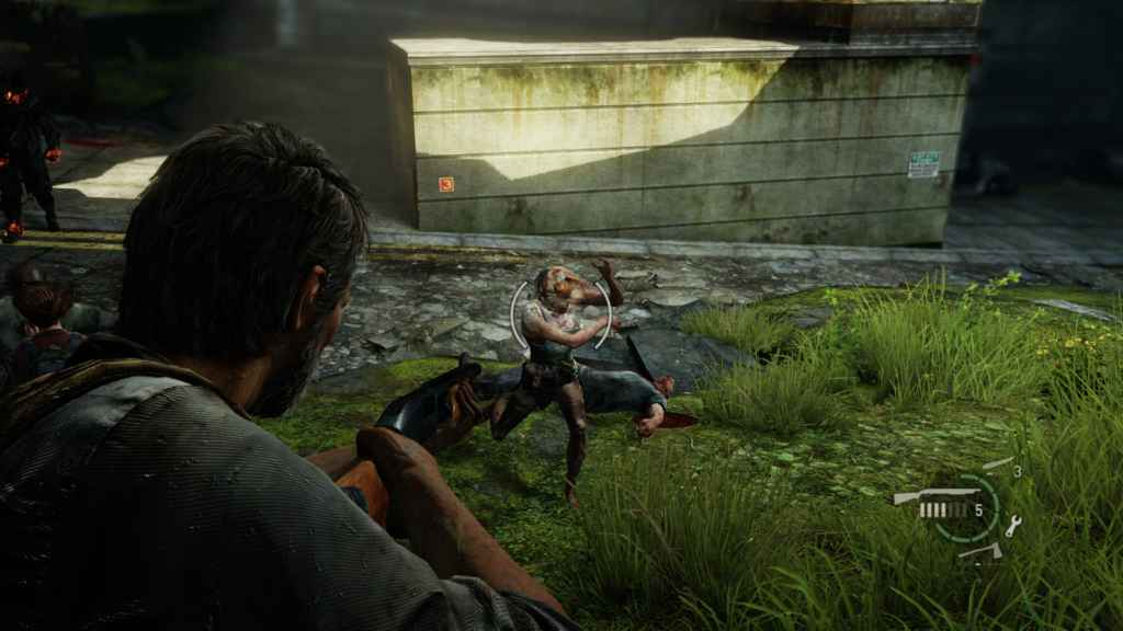 The Last of Us™ Remastered_20140827214850
