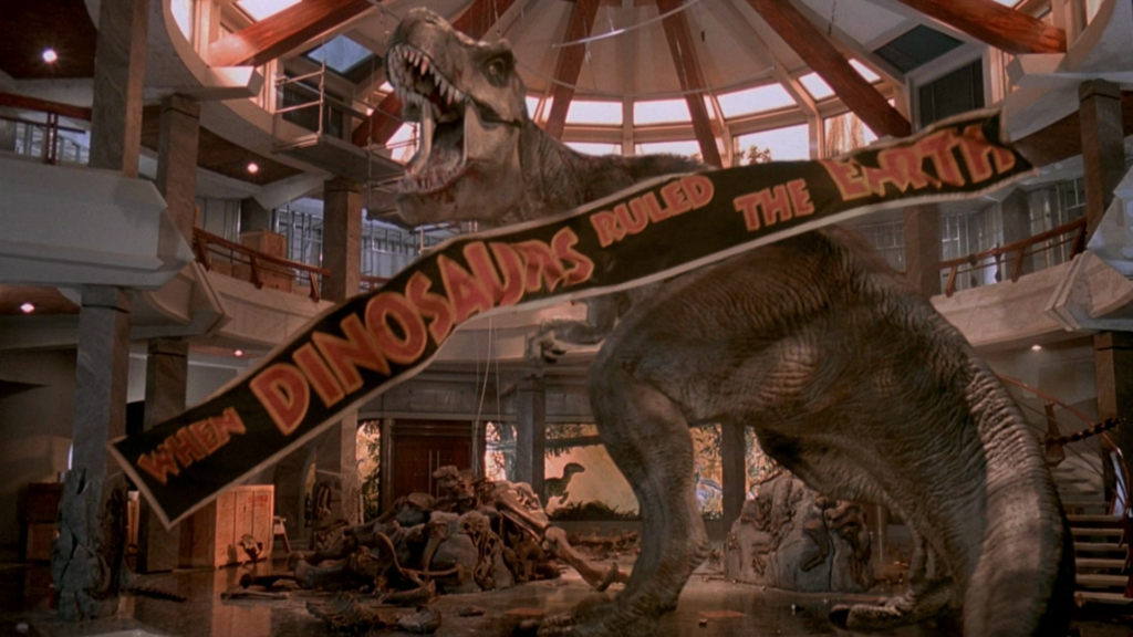 1711015-jurassic_park___when_dinosaurs_ruled_the_earth