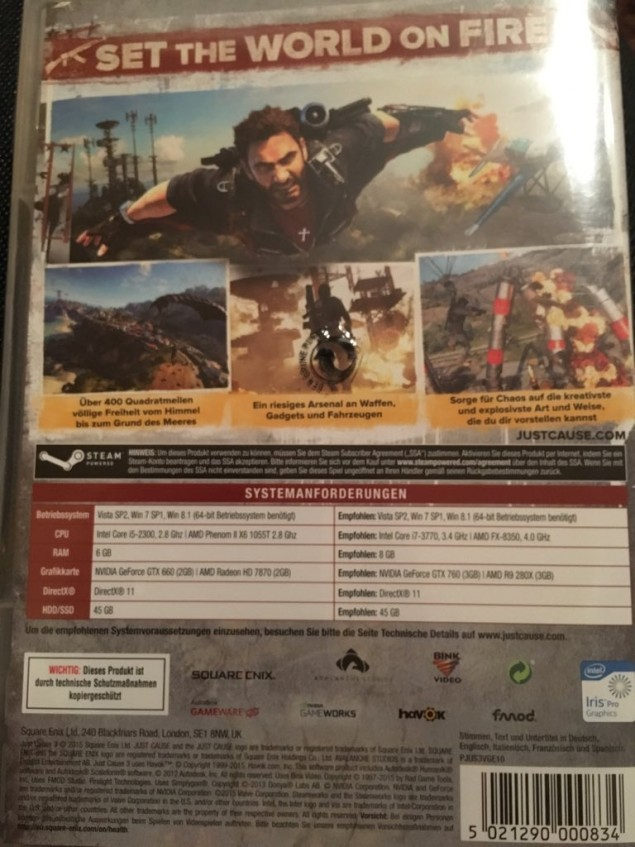 justcause3_pc_requirements-635x847