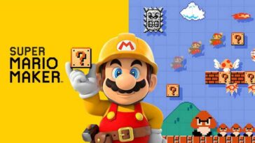 super-mario-maker-oyun-haber-wallpaper