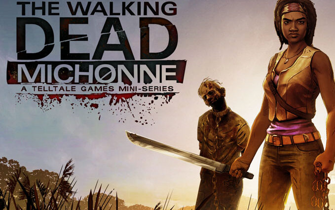 the-walking-dead-michonne-telltale-game-mini-series-video-game-screenshots