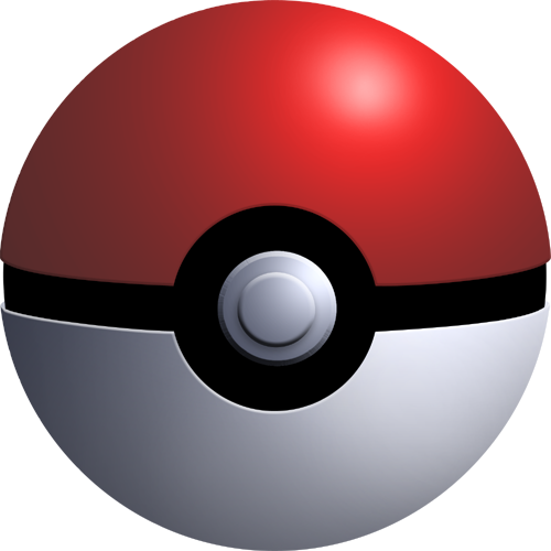 pokeball_template_by_poke_lab