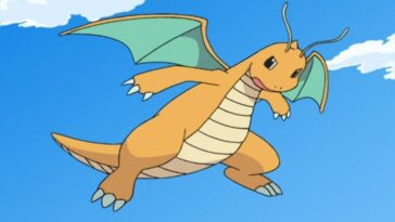 pokemon-go-dragonite