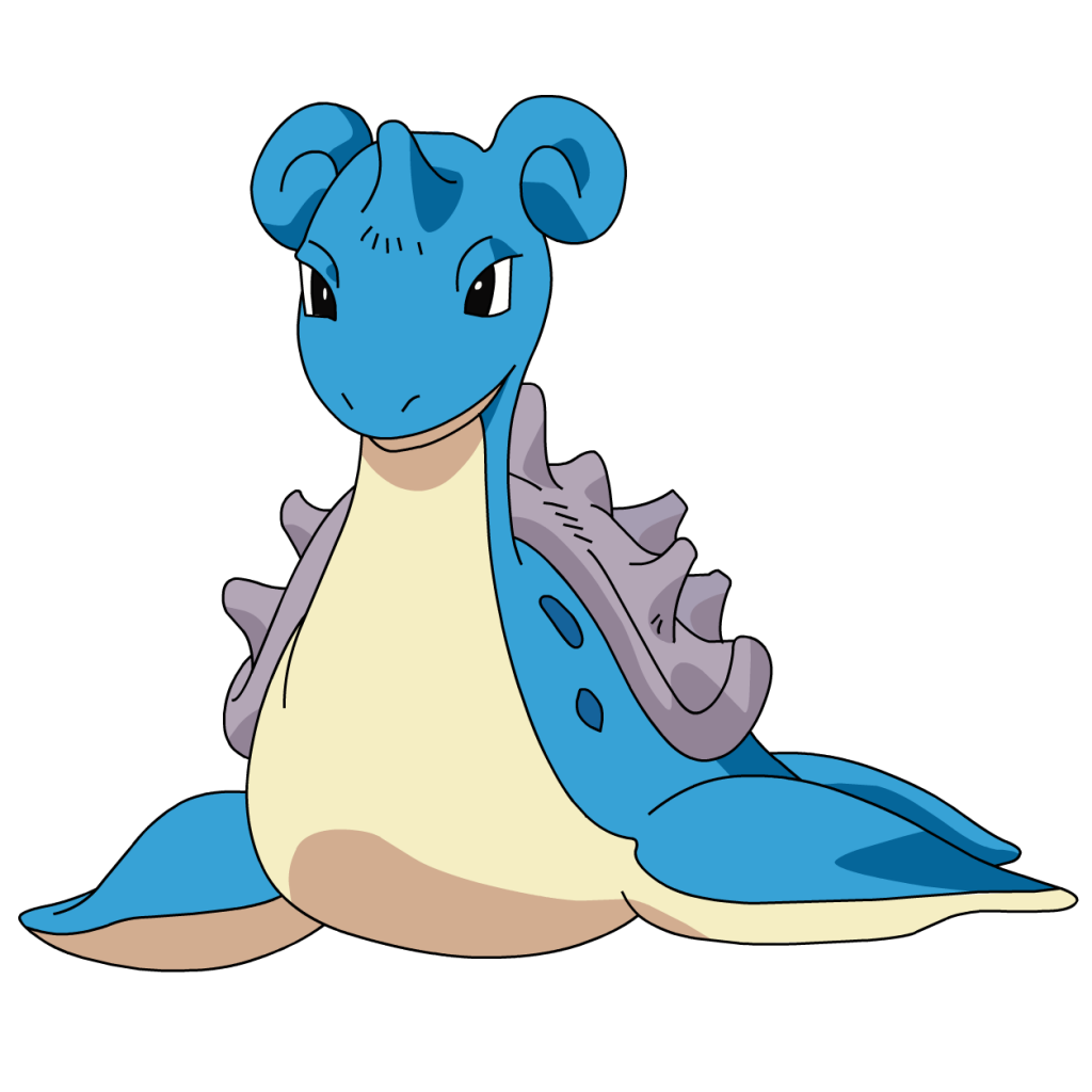 pokemon-go-lapras