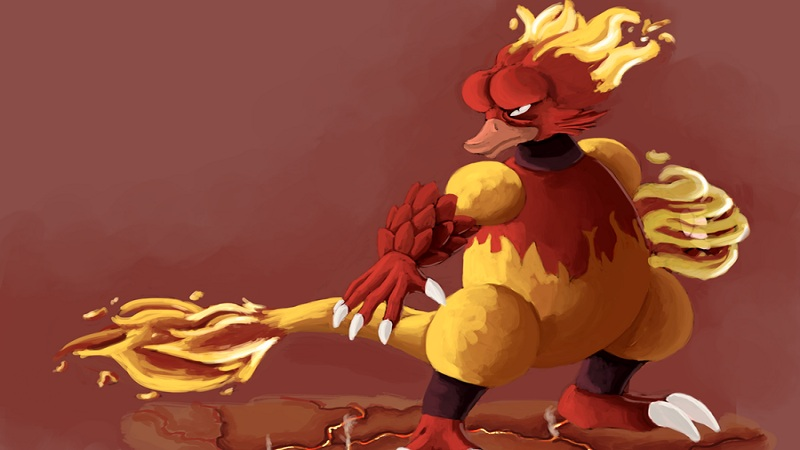 pokemon-go-magmar