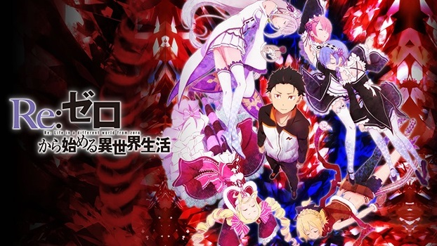 re-zero-subtitle-indonesia