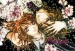 vampire-knight-wallpaper-2-700x438