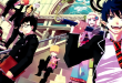 blue_exorcist-wallpaper-888x500