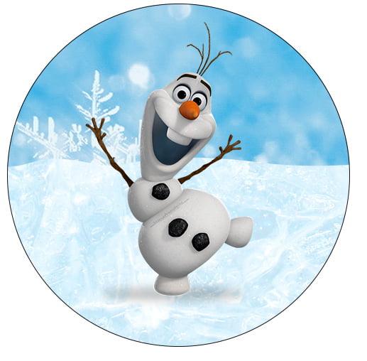 5 karlar ülkesi olaf - En İyi Animasyon Karakterleri Listesi - Top 12 - Figurex Sinema