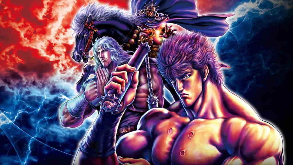 en güçlü 15 anime karakteri