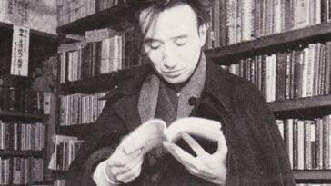 Osamu Dazai Bilgi