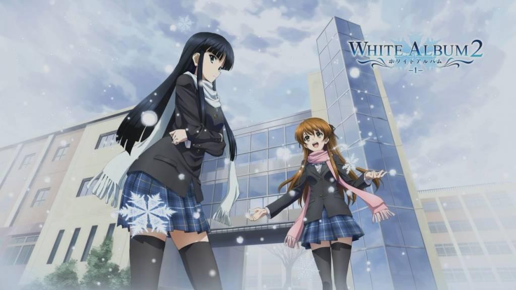 müzik animeleri öneri