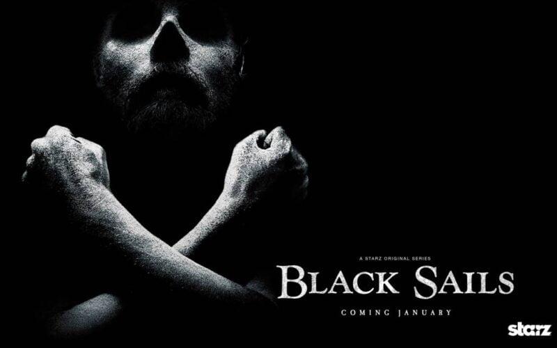 Netflix'in önerilen dizileri
