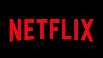 Netflix dizisi