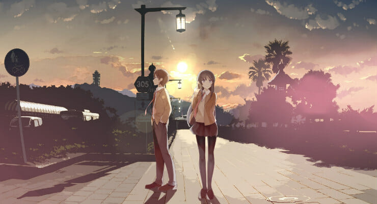 Seishun-Buta-Yarou-wa-Bunny-Girl-Senpai-no-Yume-wo-Minai-Anime-Header