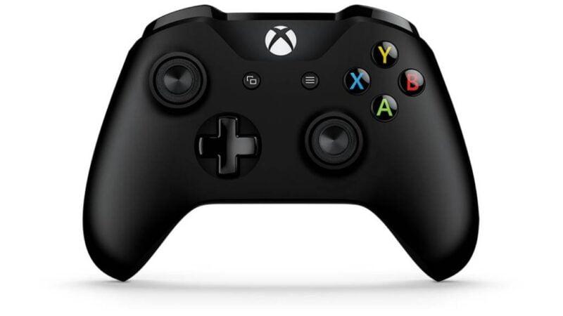 Xbox Yağ tutmaz Kol