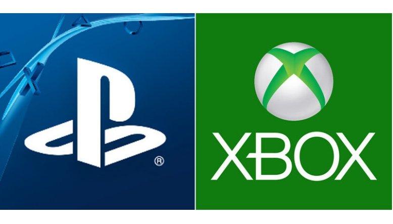 PlayStation Kullanıcı Adı Değiştirme