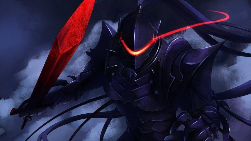 berserker - Fate/Zero Hizmetkarlarının Gerçek Hikayeleri! - Figurex Ne? Nedir?