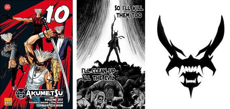 29mlwy9 - Animesi Yapılmayarak Haksızlık Edilmiş 15 Aksiyon Manga Önerisi - Figurex Listeler