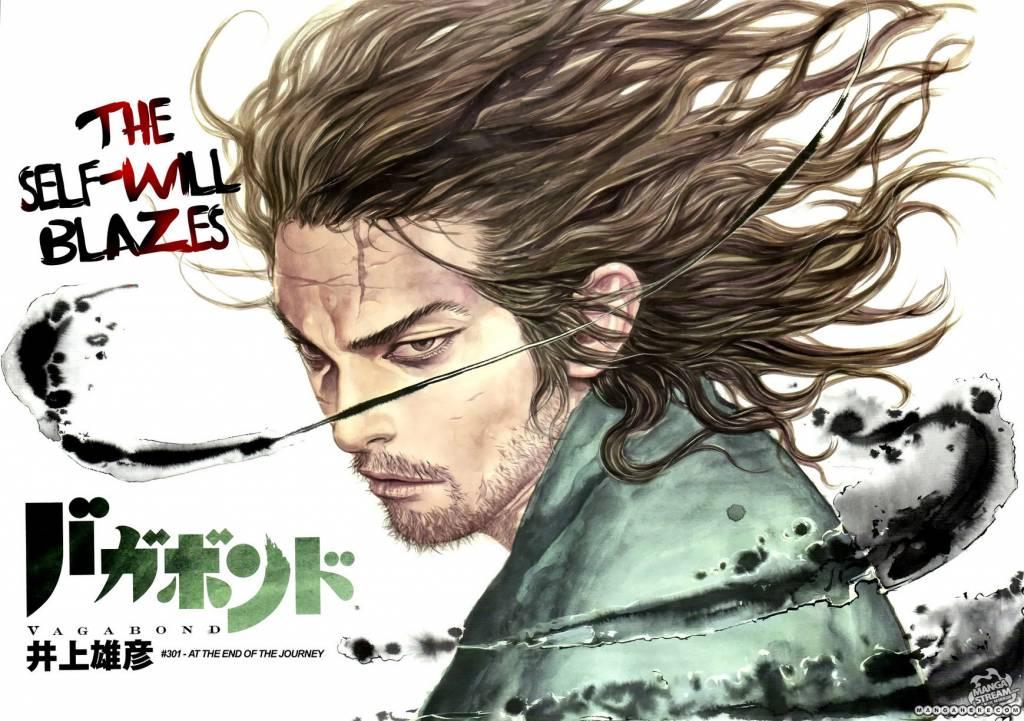 Thismangaisaboutmuyamotomusashiitsawesome 3c9a9a6083bd57bb969d60ff178d8dca - Animesi Yapılmayarak Haksızlık Edilmiş 15 Aksiyon Manga Önerisi - Figurex Listeler