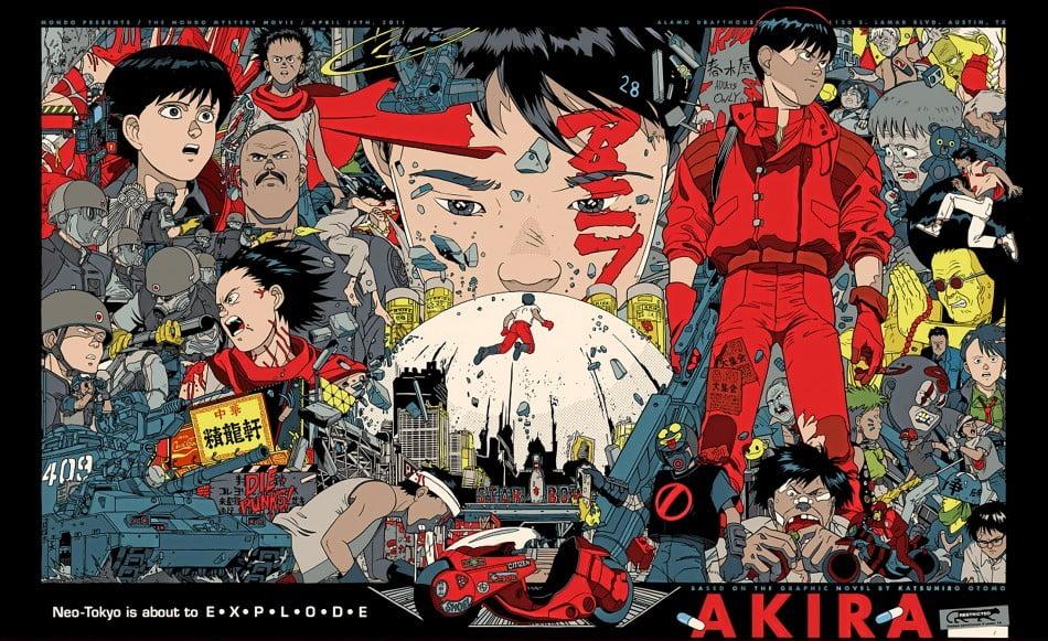 acbc52974e533a6d24b18065ff4ff834 - Askeriye/Ordu Konulu Anime Önerileri - Figurex Anime Önerileri