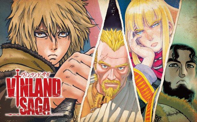 f0c44380ac3e96a86e046db6e068ff2b1521469018 full - Animesi Yapılmayarak Haksızlık Edilmiş 15 Aksiyon Manga Önerisi - Figurex Listeler
