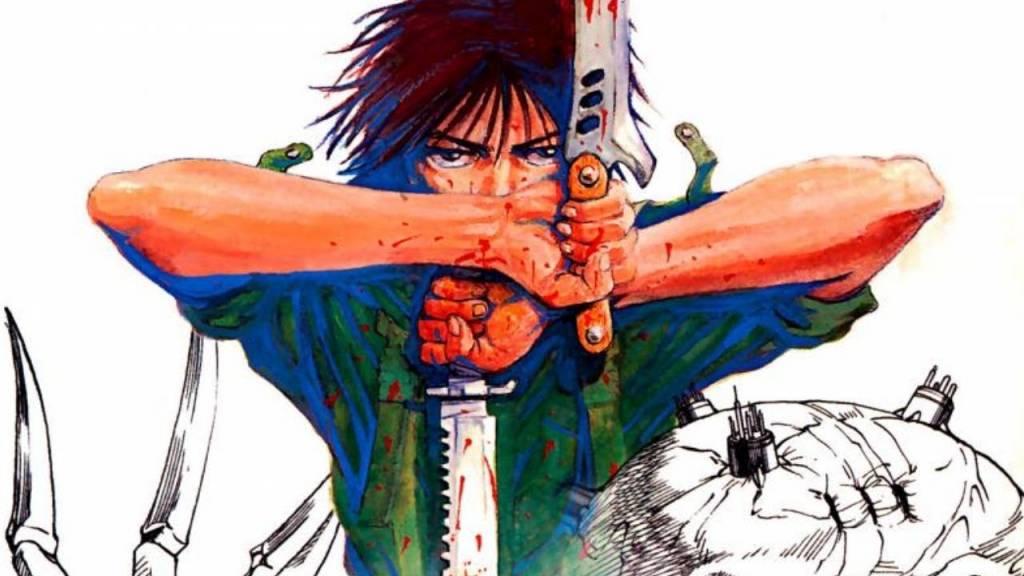 - Animesi Yapılmayarak Haksızlık Edilmiş 15 Aksiyon Manga Önerisi - Figurex Listeler