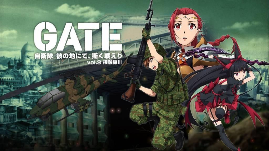 thumb 1920 693695 - Askeriye/Ordu Konulu Anime Önerileri - Figurex Anime Önerileri