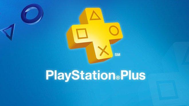 Playstation Plus Ücretsiz Aralık 2019 Oyunları Açıklandı