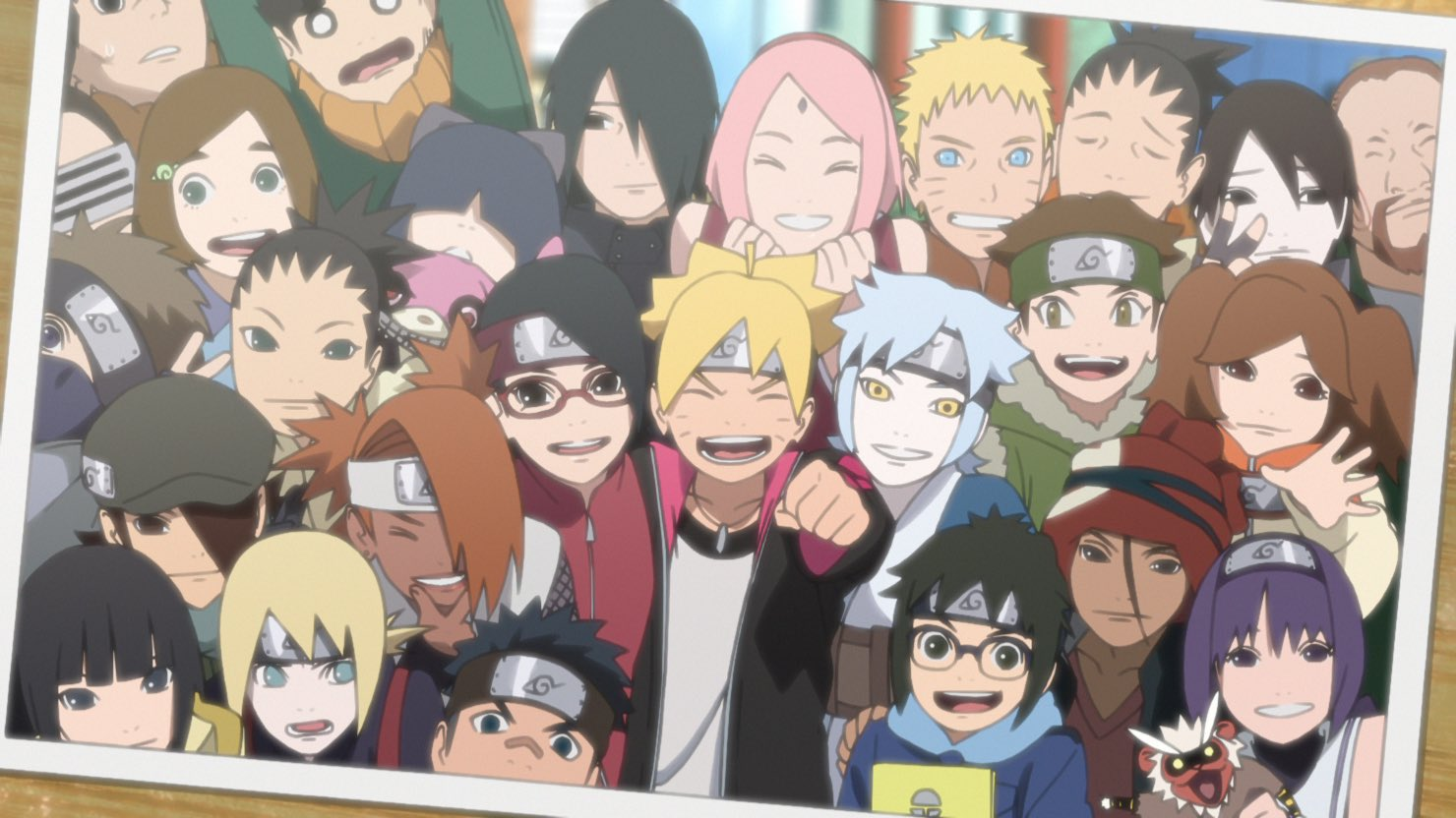 boruto naruto next generations boruto club 41851071 1480 832 - Boruto : The Next Generations Tanıtım ve İnceleme - Figurex Anime Tanıtımları