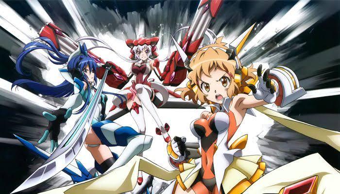 images.jpeg 1 1 - Karantinada İzlemeniz İçin Anime Önerileri - Figurex Anime Önerileri