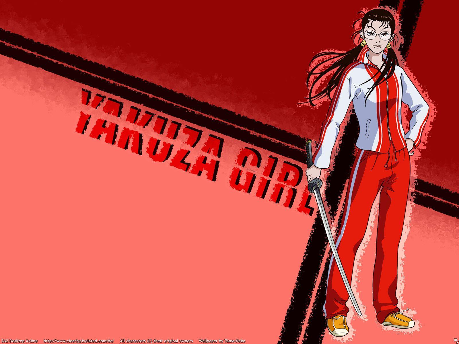 88129 - Bilinmeyen Ama Kaliteli 8 Anime Önerisi - Figurex Anime Önerileri