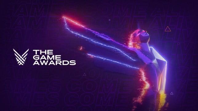 TGA2019 SuperHero 001 6e38 - 2019 Game Awards Kazananları Açıklandı - Figurex Oyun Haberleri