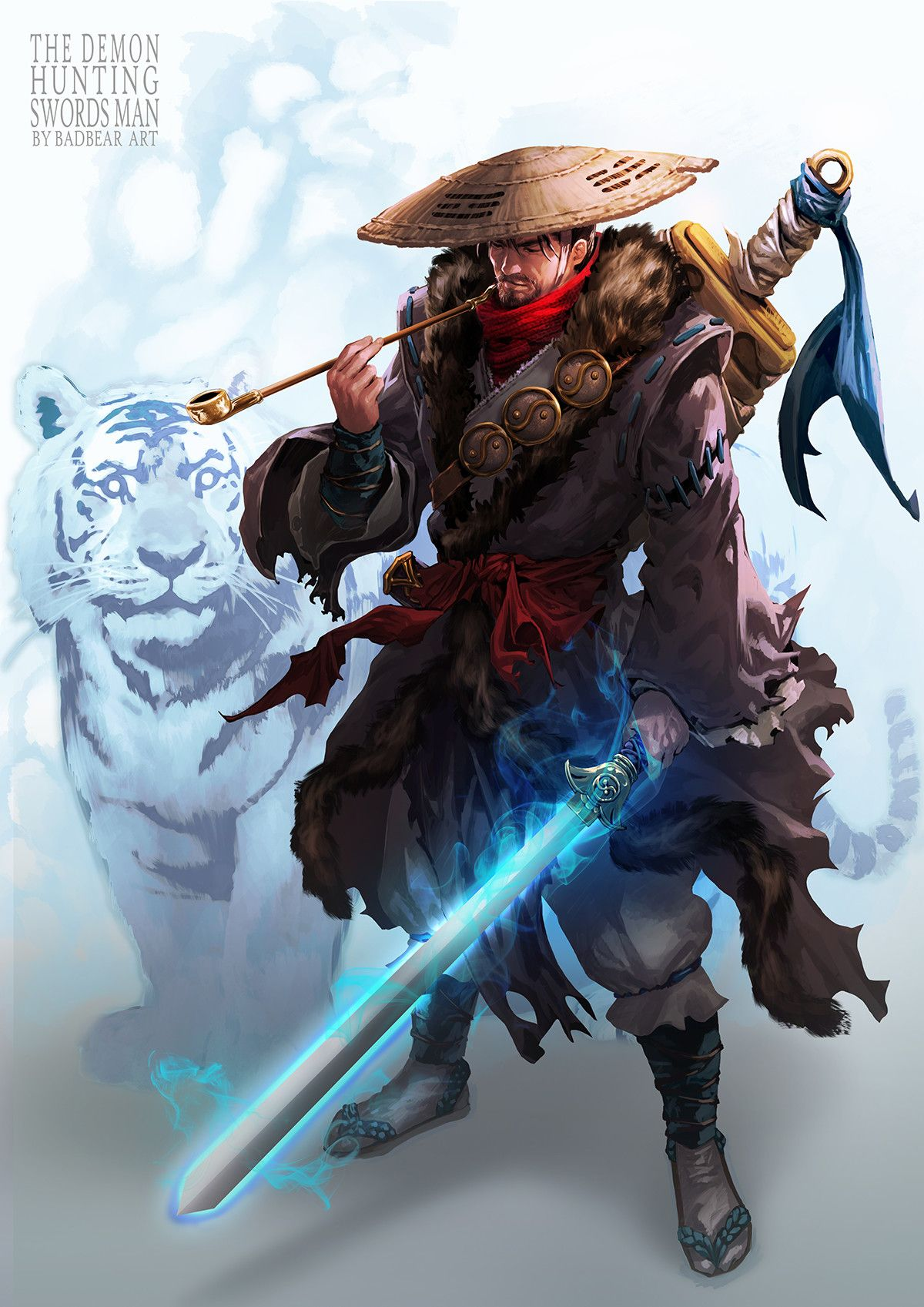 Uraz YABGU - savunma hattı lideri