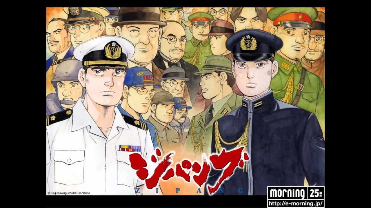 maxresdefault 1 - Bilinmeyen Ama Kaliteli 8 Anime Önerisi - Figurex Anime Önerileri