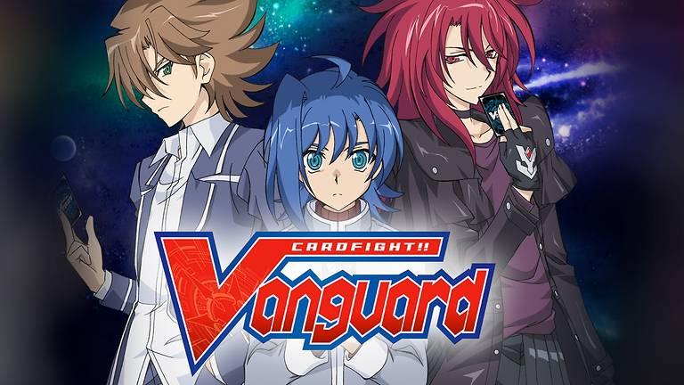 cardfight vanguard 2018 ep box cover nmbckcupj19429 20190701095708 - Karantinada İzlemeniz İçin Anime Önerileri - Figurex Anime Önerileri