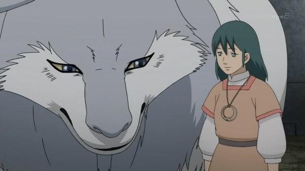 erin 2 0936 - Güçlü Kadın Başrole Sahip Anime Önerileri - Figurex Anime Önerileri