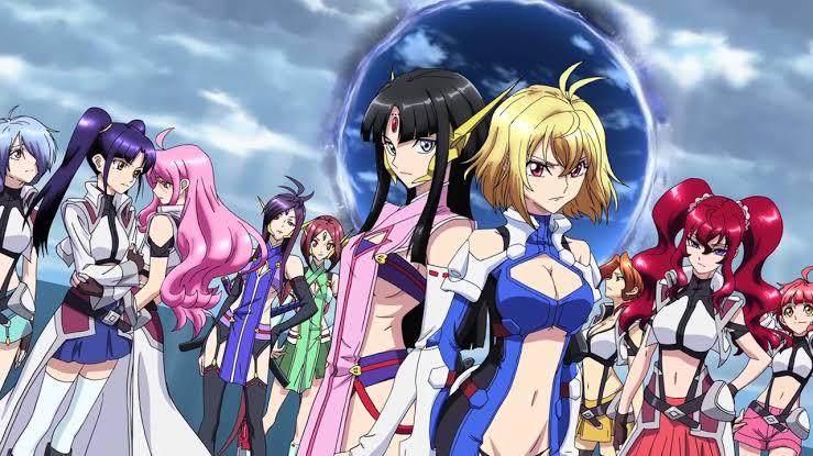 images.jpeg 10 - Karantinada İzlemeniz İçin Anime Önerileri - Figurex Anime Önerileri