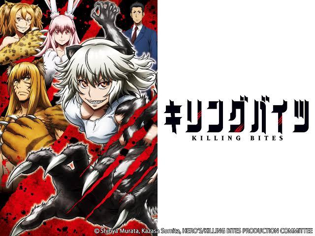 images.jpeg 13 - Karantinada İzlemeniz İçin Anime Önerileri - Figurex Anime Önerileri