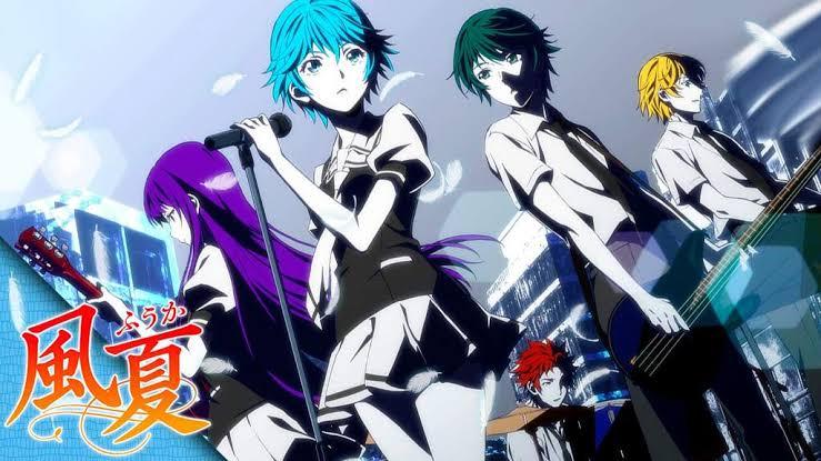 images.jpeg 14 - Karantinada İzlemeniz İçin Anime Önerileri - Figurex Anime Önerileri