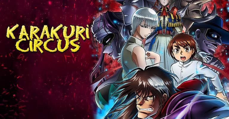 images.jpeg 16 - Karantinada İzlemeniz İçin Anime Önerileri - Figurex Anime Önerileri