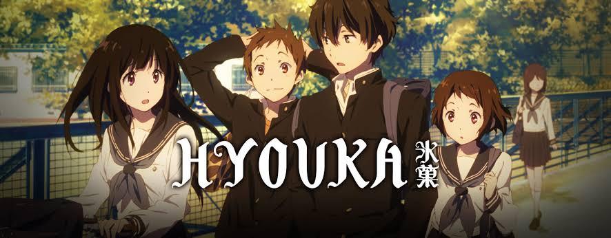 images.jpeg 18 - Karantinada İzlemeniz İçin Anime Önerileri - Figurex Anime Önerileri