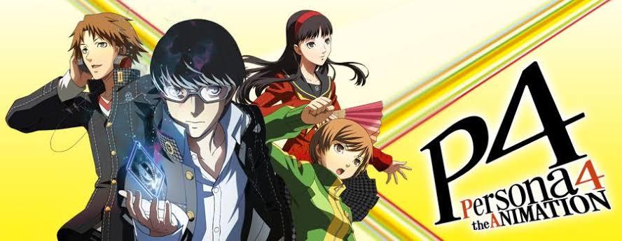 images.jpeg 2 10 - Karantinada İzlemeniz İçin Anime Önerileri - Figurex Anime Önerileri