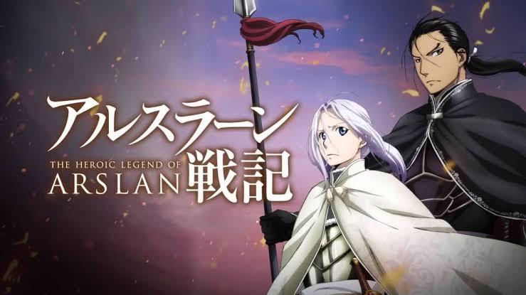 images.jpeg 2 12 - Karantinada İzlemeniz İçin Anime Önerileri - Figurex Anime Önerileri