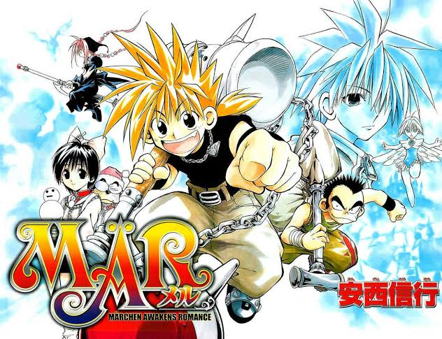 images.jpeg 2 2 - Karantinada İzlemeniz İçin Anime Önerileri - Figurex Anime Önerileri